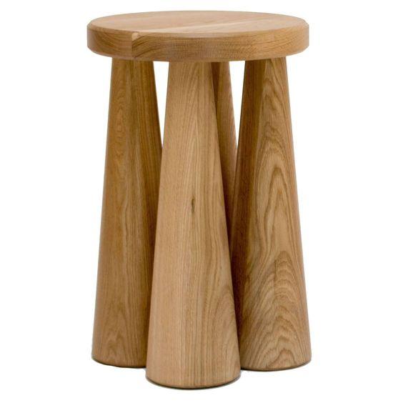 ben-aja-blanc-stool.jpg