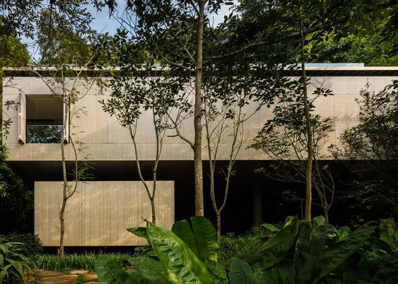 mk27-jungle-house.jpg