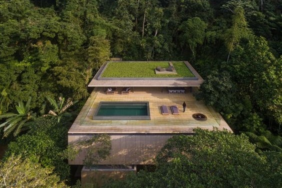 studio-mk27-jungle-house.jpg