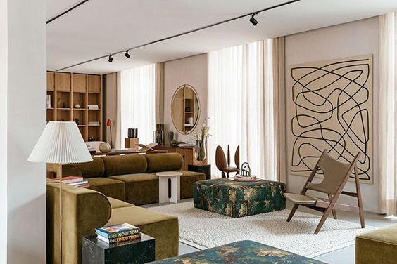 audo-concept-hotel.jpg