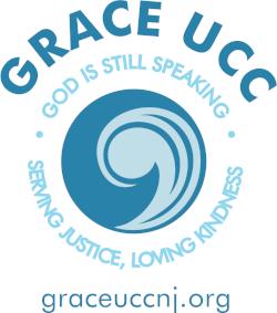 GraceUCC Logo.png