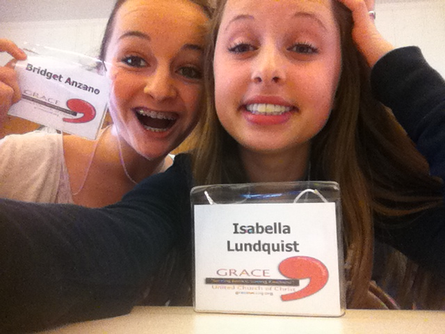 Bridget&Isabella.JPG
