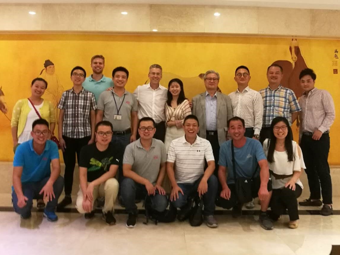 China Sales Team Sept 2018.jpg