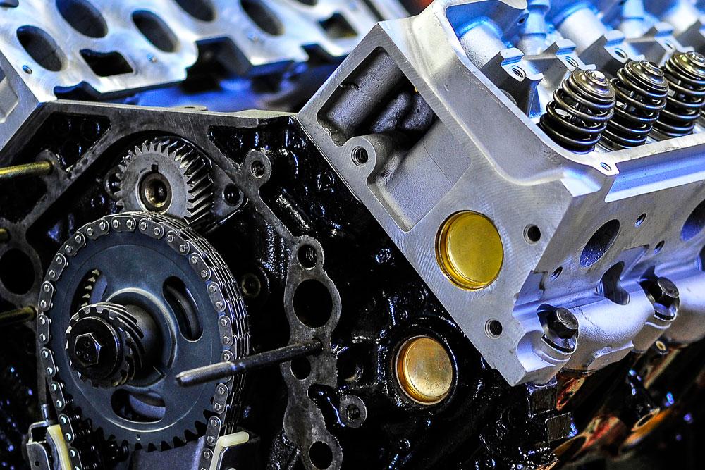 Engine-iStock-479925856-copy-2.jpg