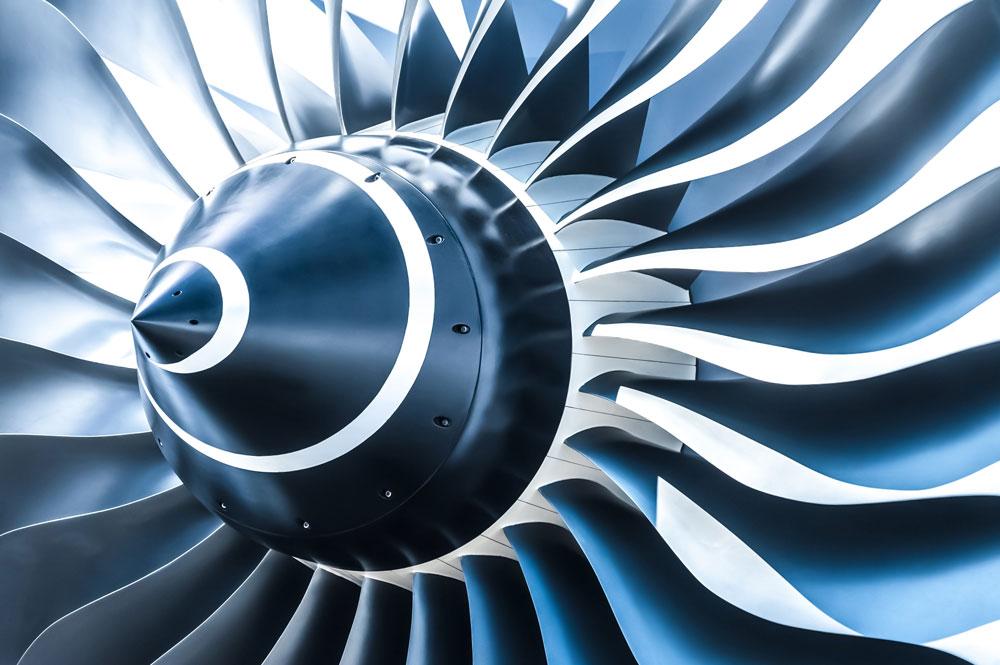Jet-Turbines-iStock-505916275-copy-2.jpg