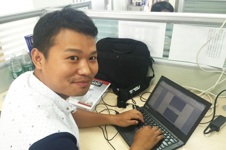 Rocky-Wuhan-Applications-Engineer copy.jpg