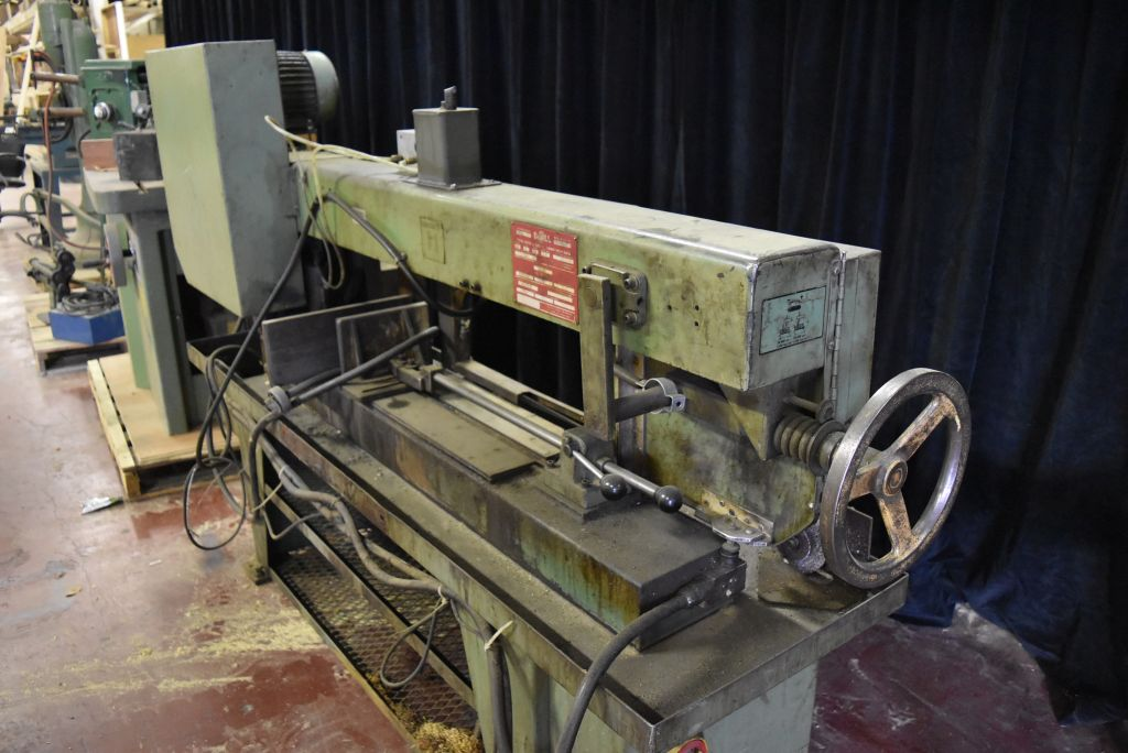 Horizontal Band Saw3.jpg
