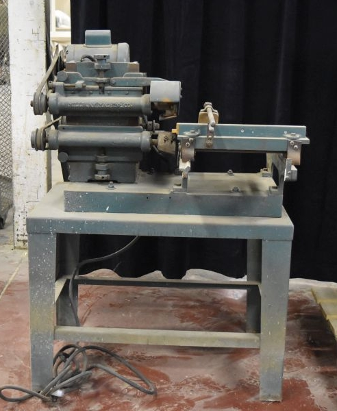 Tenon Cuttting Machine7.jpg