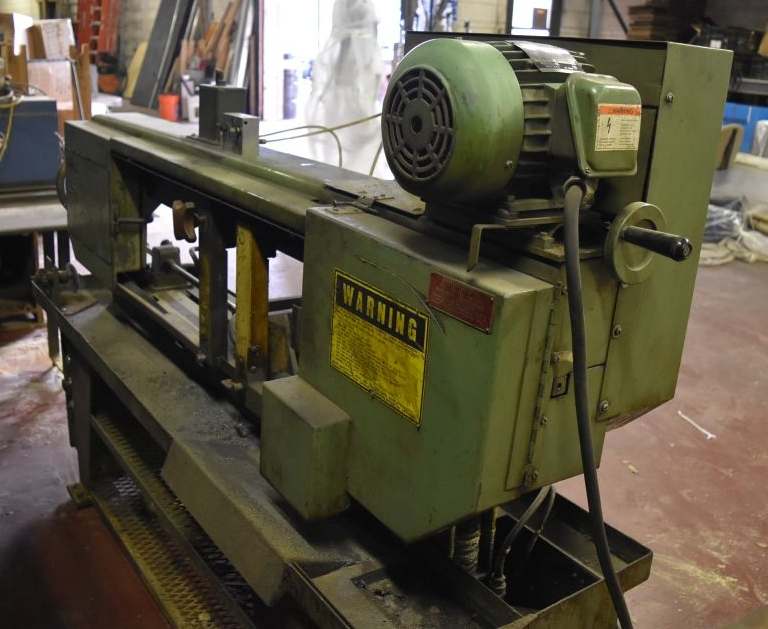 Horizontal Band Saw5.jpg