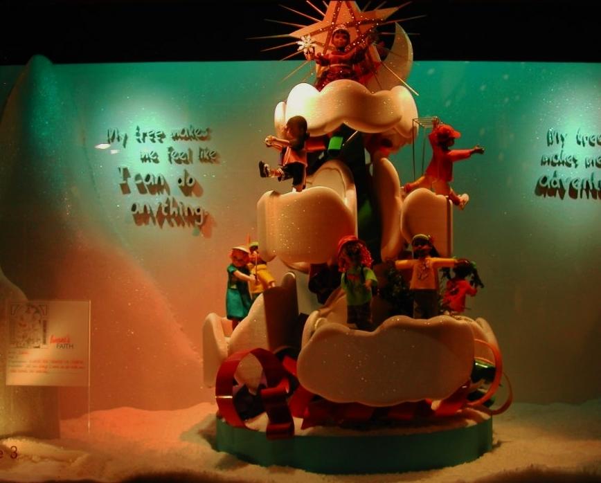 Neimans Christmas 2008-2.jpg