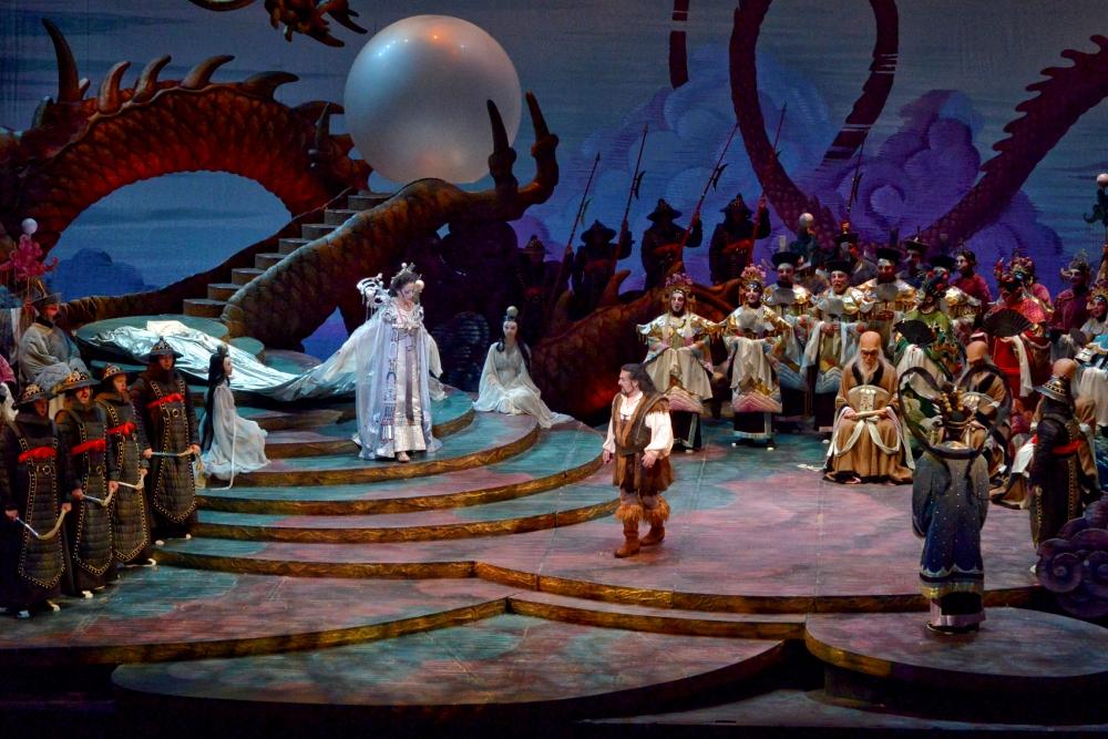 TheDallasOpera-Turandot-Stage-KarenAlmond-1000.jpg