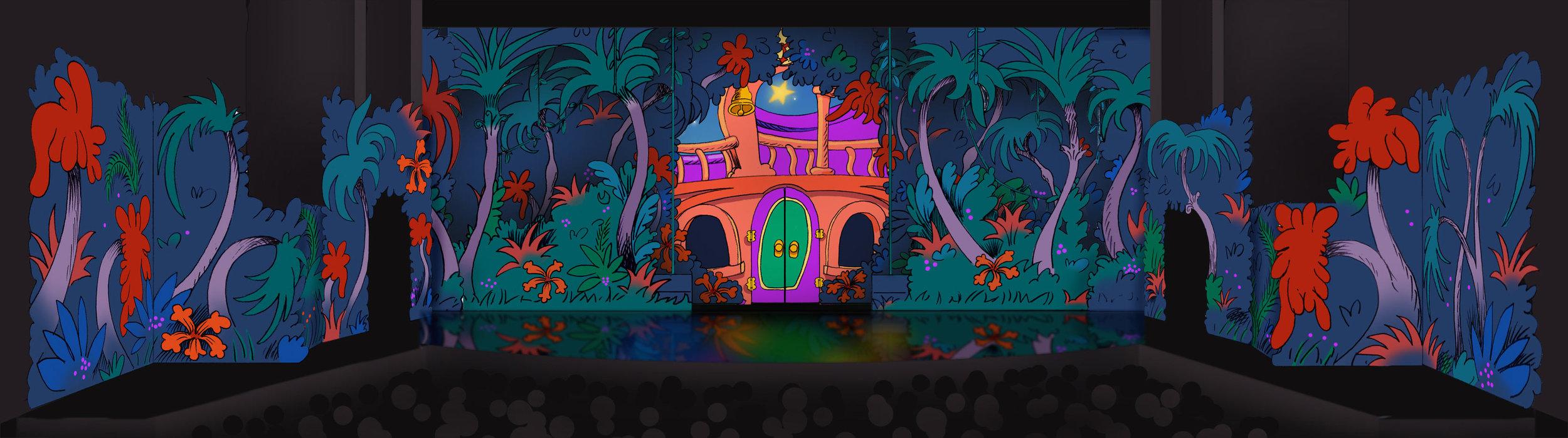 Seusical-Jungle-web.jpg