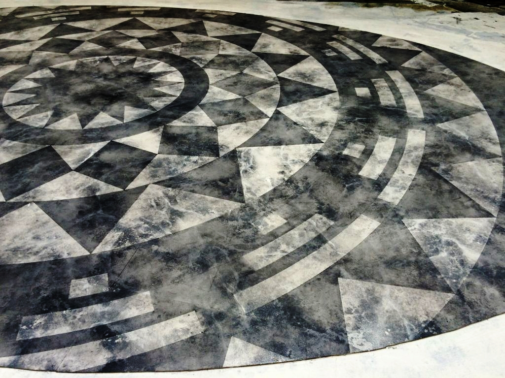 Sample Marble on MDF-3.jpg