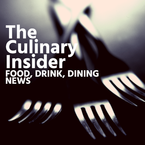 The Culinary Insider PODCAST ART 3000.png
