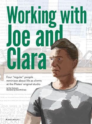 Shari-Berkowitz-Working-with-Joe-and-Clara.jpg