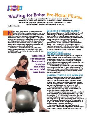 Shari-Berkowitz-Pre-Natal-Pilates-ProZone-Pilates-Style-July-Aug-2011.jpg