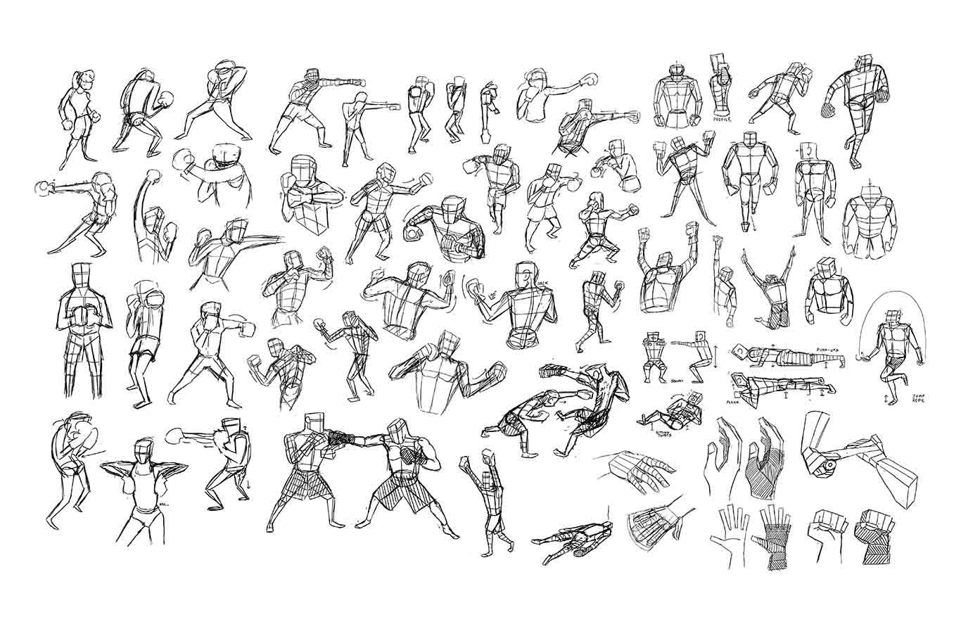 Contenuti_Low_Res_Luigi_Segre_Drawings_2018_Character_Design_Various_Sketches_01.jpg