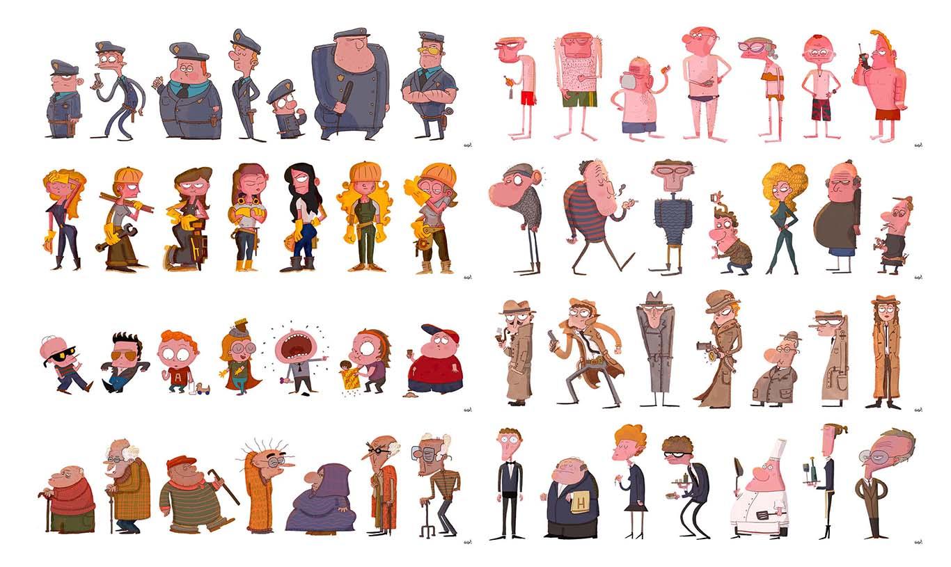 Contenuti_Low_Res_Luigi_Segre_Drawings_2018_Character_Design_Character_Sheet_02.jpg