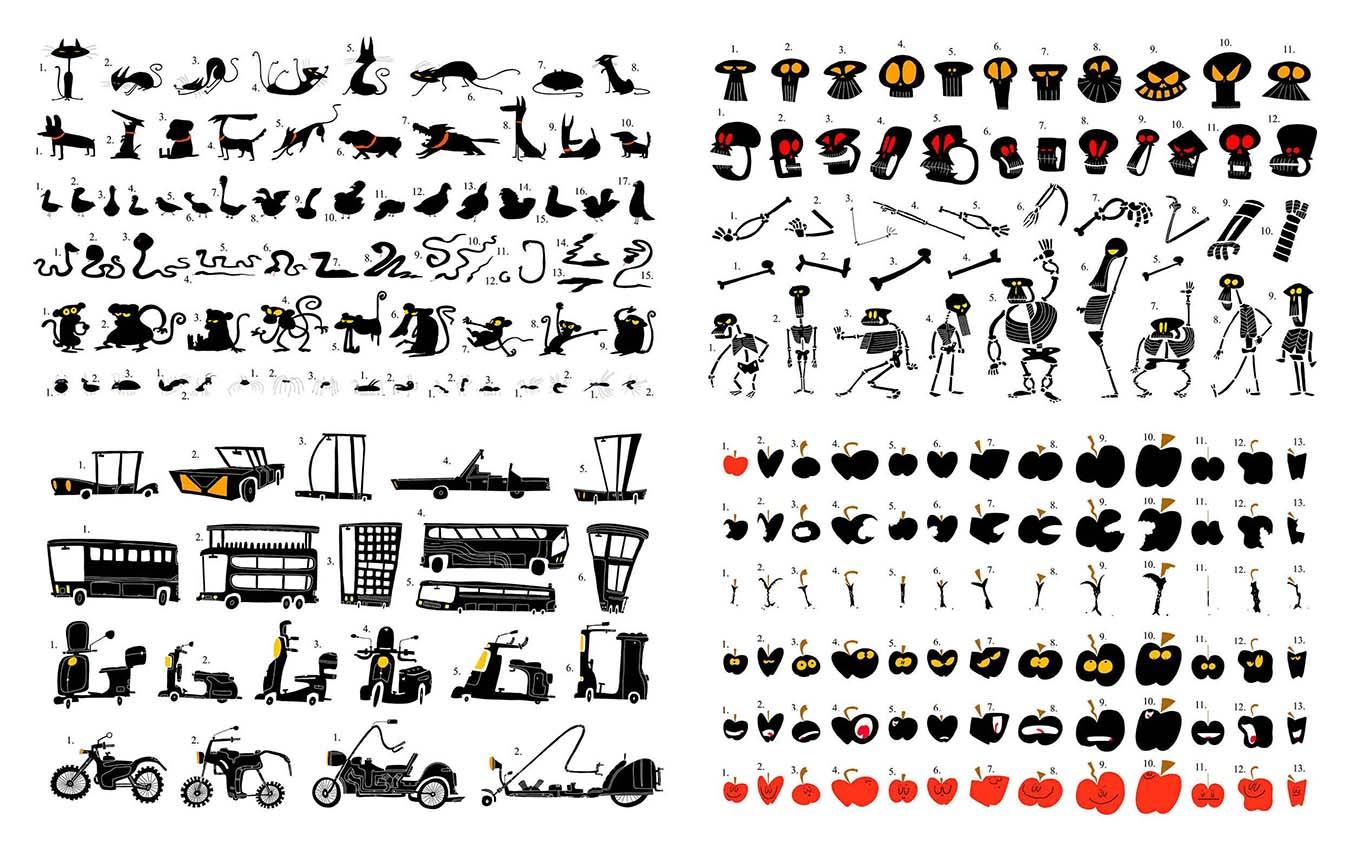 Contenuti_Low_Res_Luigi_Segre_Drawings_2018_Character_Design_Various_Drawing_02.jpg