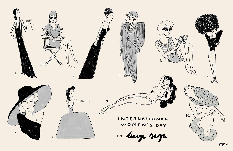 Contenuti_Low_Res_Luigi_Segre_Drawings_2019_Character_Design_International_Womens_Day.jpg