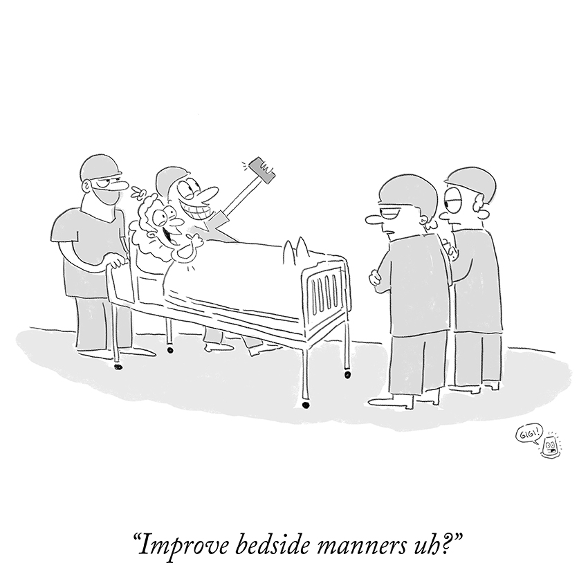 Contenuti_Low_Res_Luigi_Segre_Cartoons_2019_New_Yorker_Cartoons_(rejected)_A_night_at_the_hospital_08.jpg