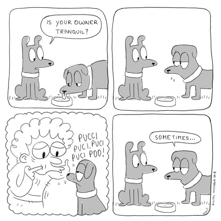Contenuti_Low_Res_Luigi_Segre_Cartoons_2018_Inktober_02_tranquil.jpg