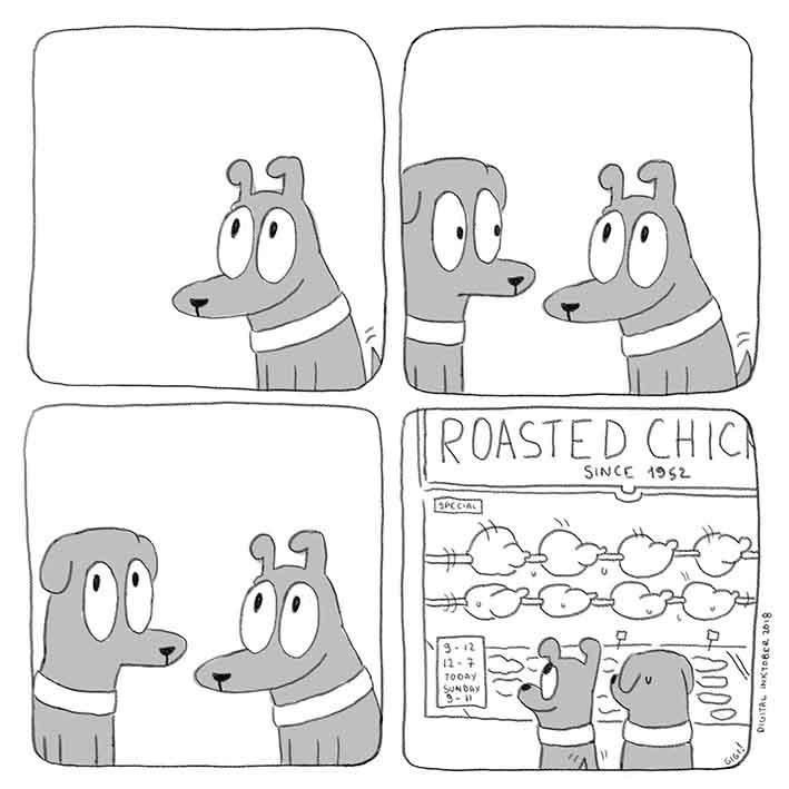 Contenuti_Low_Res_Luigi_Segre_Cartoons_2018_Inktober_03_roasted.jpg
