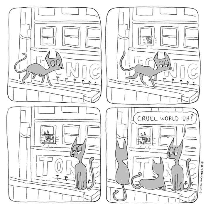 Contenuti_Low_Res_Luigi_Segre_Cartoons_2018_Inktober_11_cruel.jpg