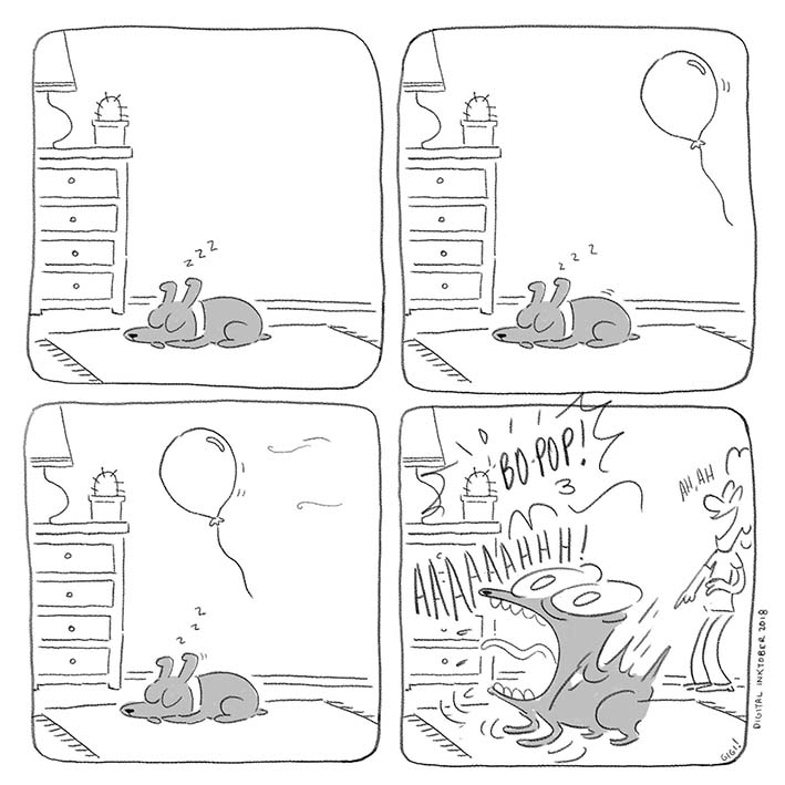 Contenuti_Low_Res_Luigi_Segre_Cartoons_2018_Inktober_25_prickly.jpg