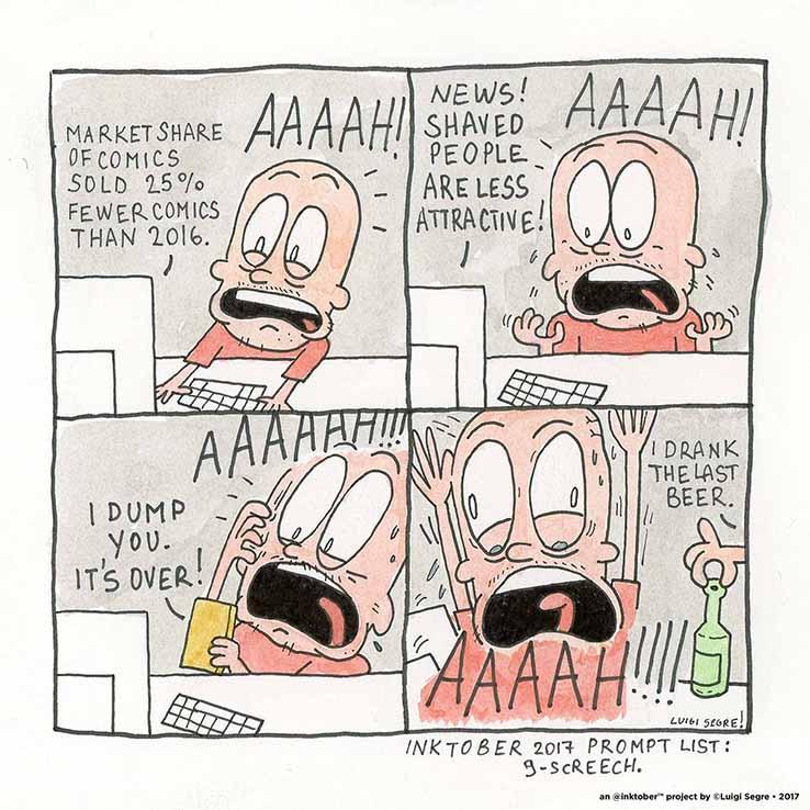 Contenuti_Low_Res_Luigi_Segre_Cartoons_2017_Inktober_09_screech.jpg