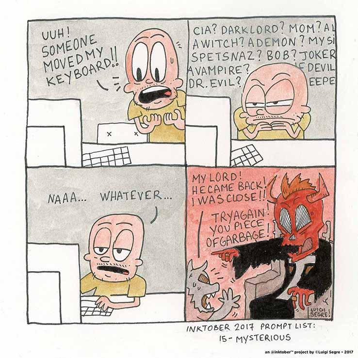 Contenuti_Low_Res_Luigi_Segre_Cartoons_2017_Inktober_15_mysterious.jpg