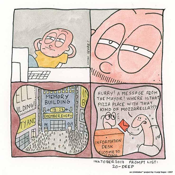Contenuti_Low_Res_Luigi_Segre_Cartoons_2017_Inktober_20_deep.jpg