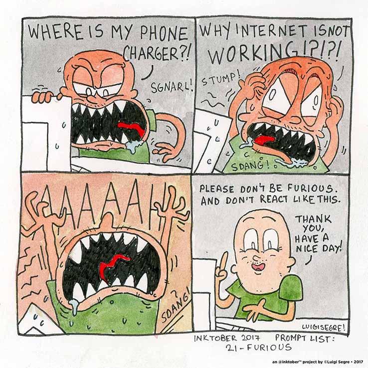 Contenuti_Low_Res_Luigi_Segre_Cartoons_2017_Inktober_21_furious.jpg