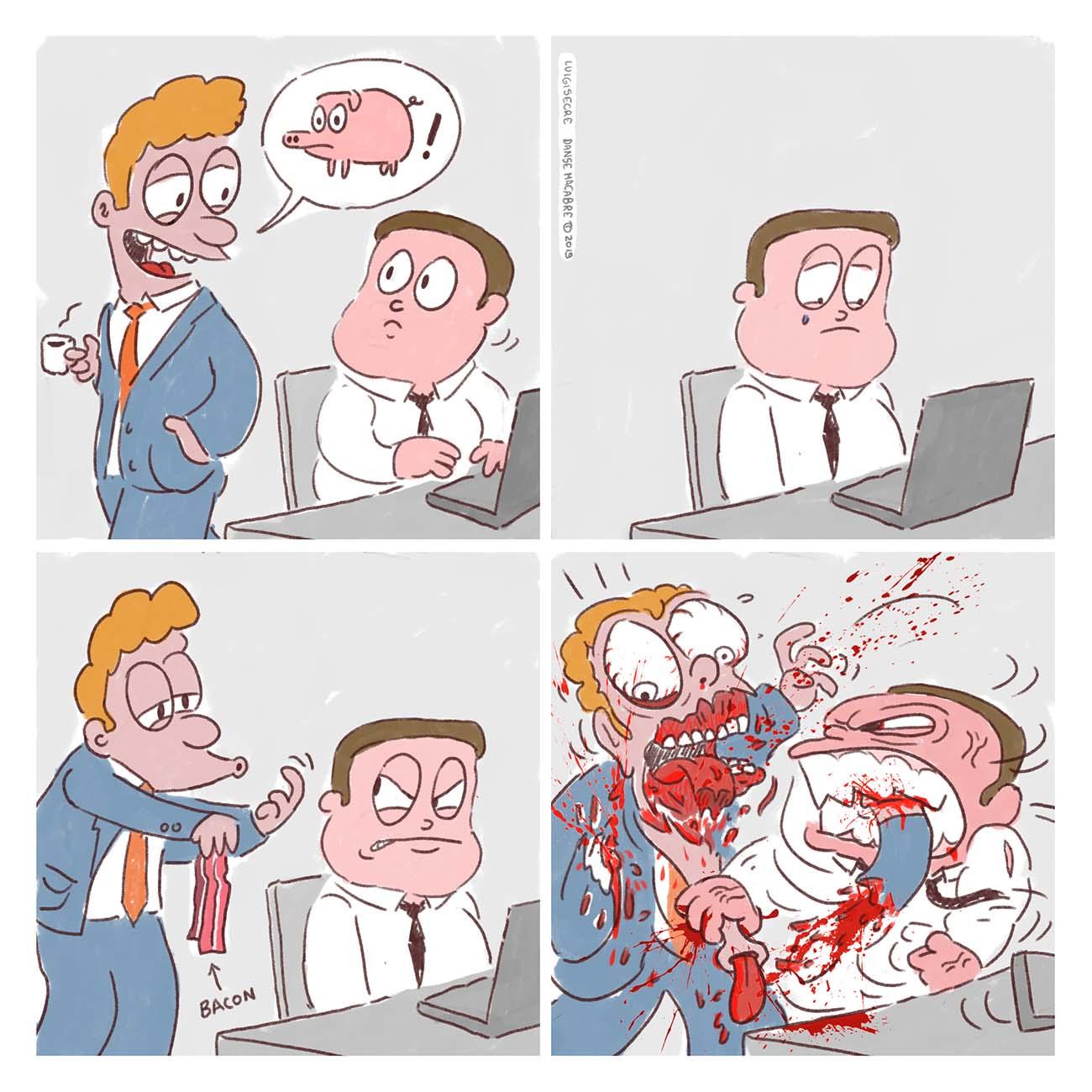Contenuti_Low_Res_Luigi_Segre_Cartoons_2019_Danse_Macabre_18.jpg