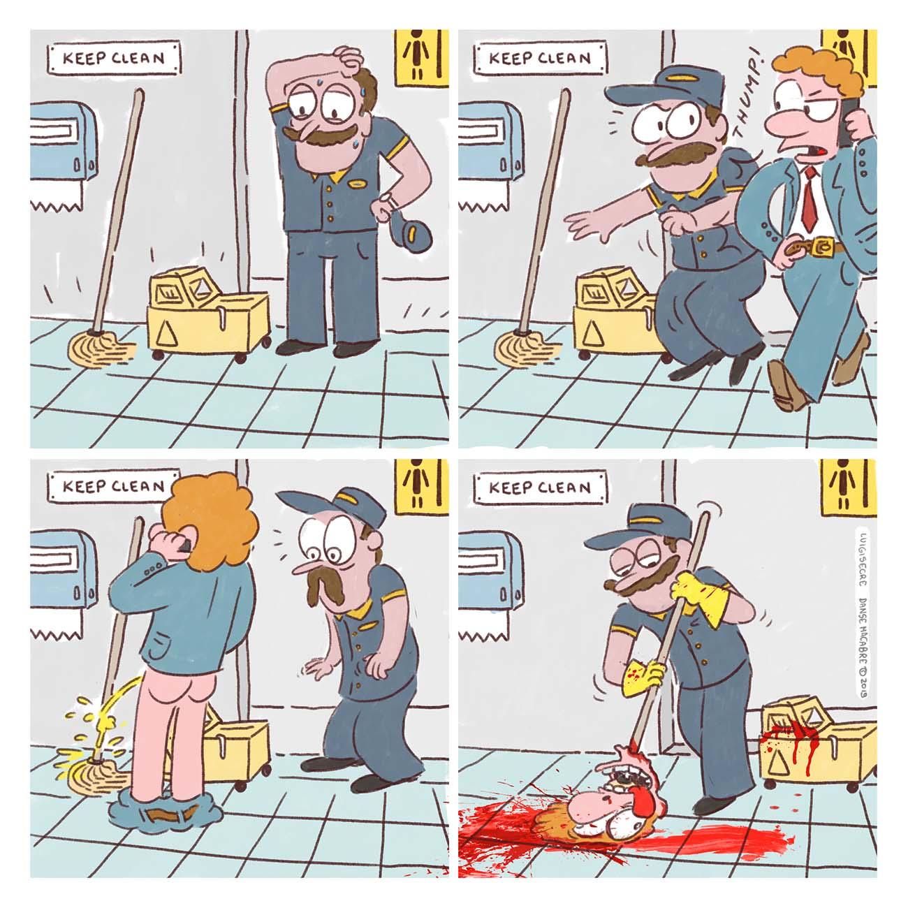 Contenuti_Low_Res_Luigi_Segre_Cartoons_2019_Danse_Macabre_19.jpg