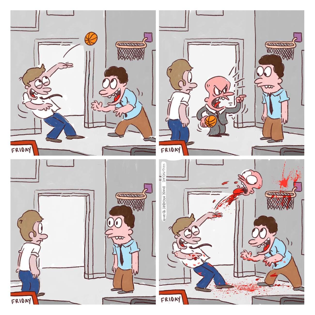 Contenuti_Low_Res_Luigi_Segre_Cartoons_2019_Danse_Macabre_20.jpg