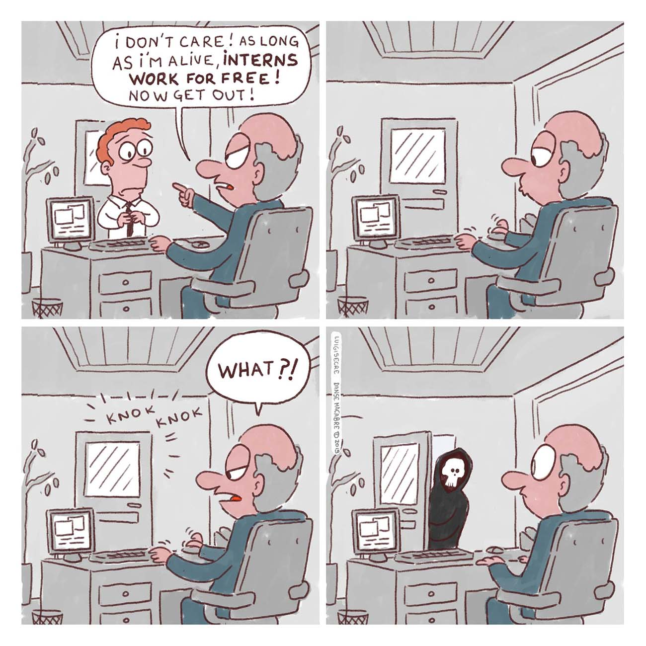 Contenuti_Low_Res_Luigi_Segre_Cartoons_2019_Danse_Macabre_22.jpg