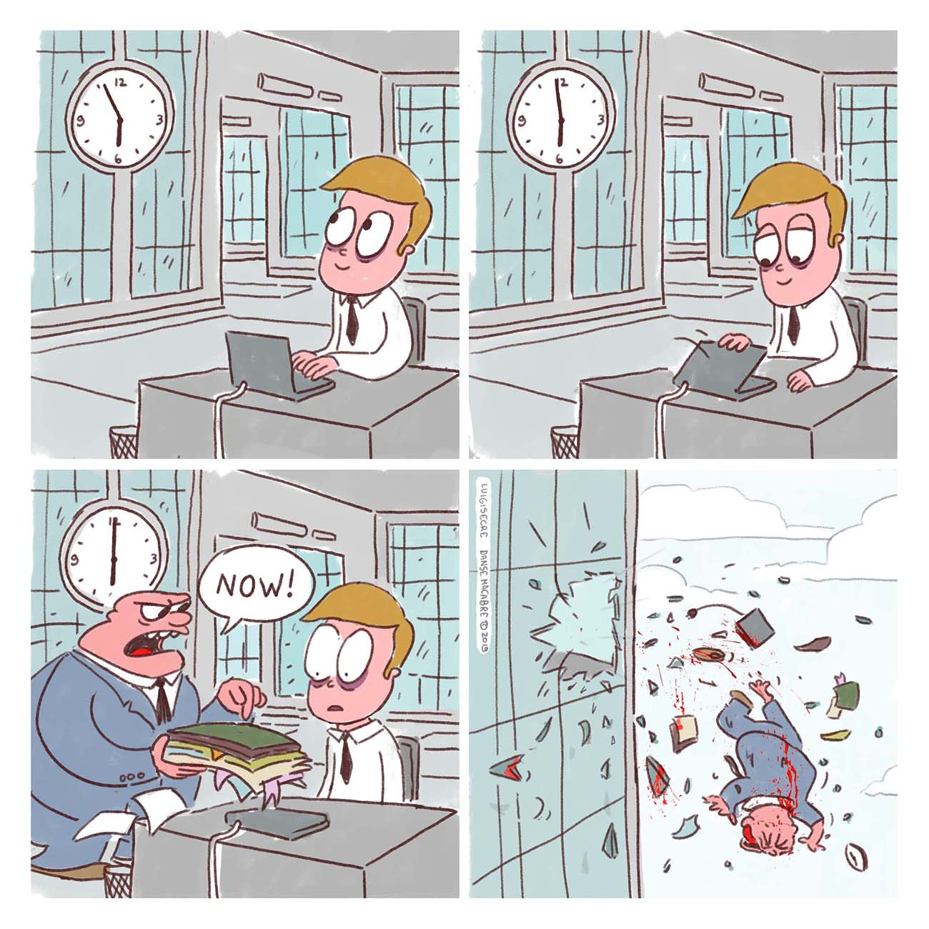 Contenuti_Low_Res_Luigi_Segre_Cartoons_2019_Danse_Macabre_24.jpg