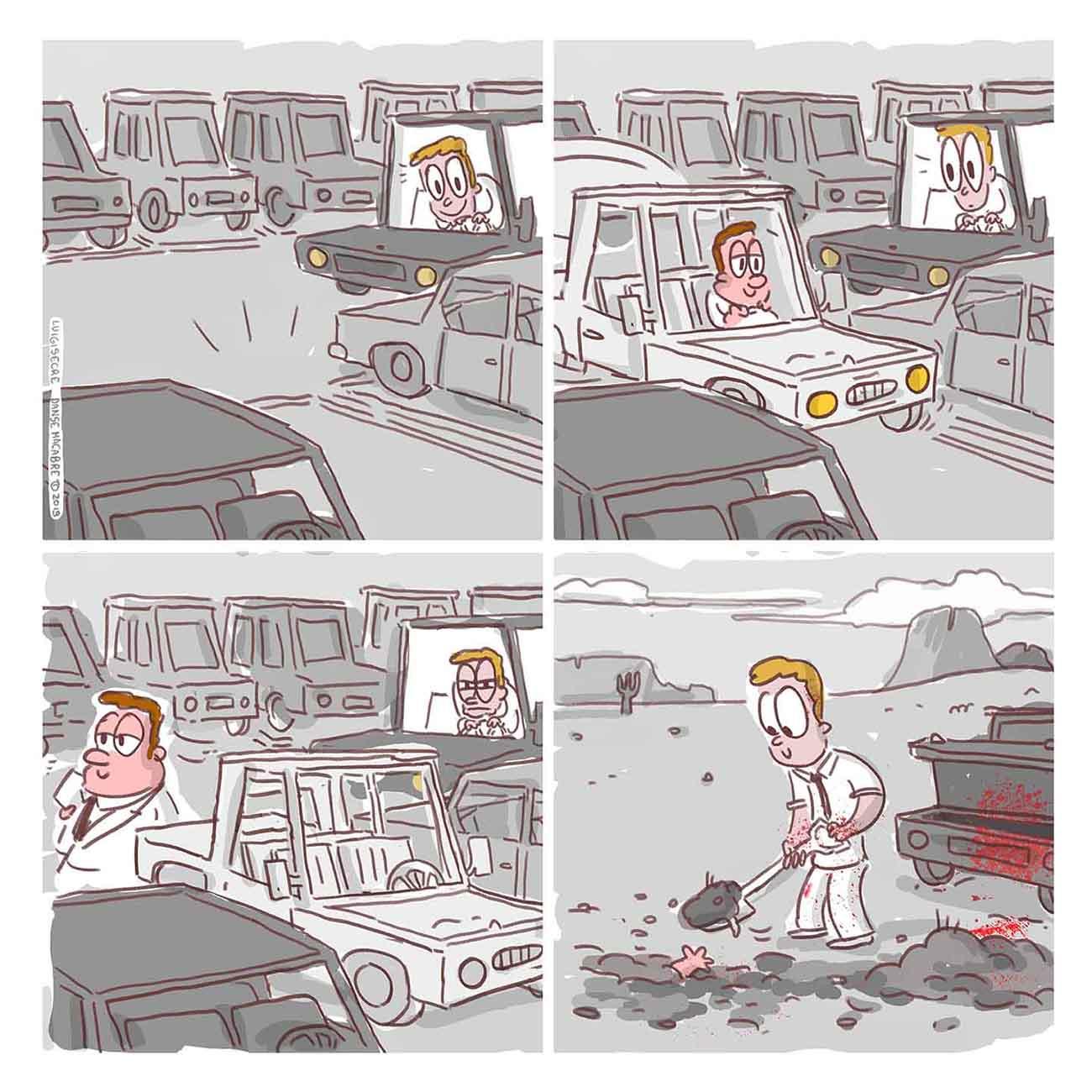 Contenuti_Low_Res_Luigi_Segre_Cartoons_2019_Danse_Macabre_02.jpg