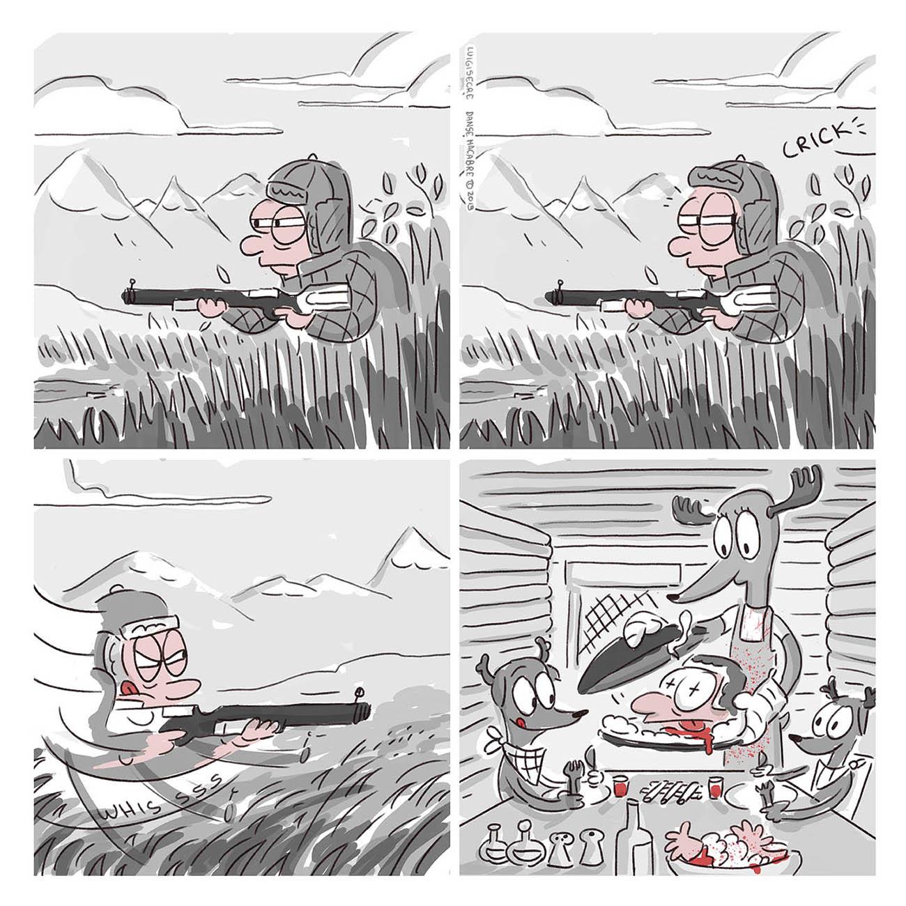 Contenuti_Low_Res_Luigi_Segre_Cartoons_2019_Danse_Macabre_03.jpg