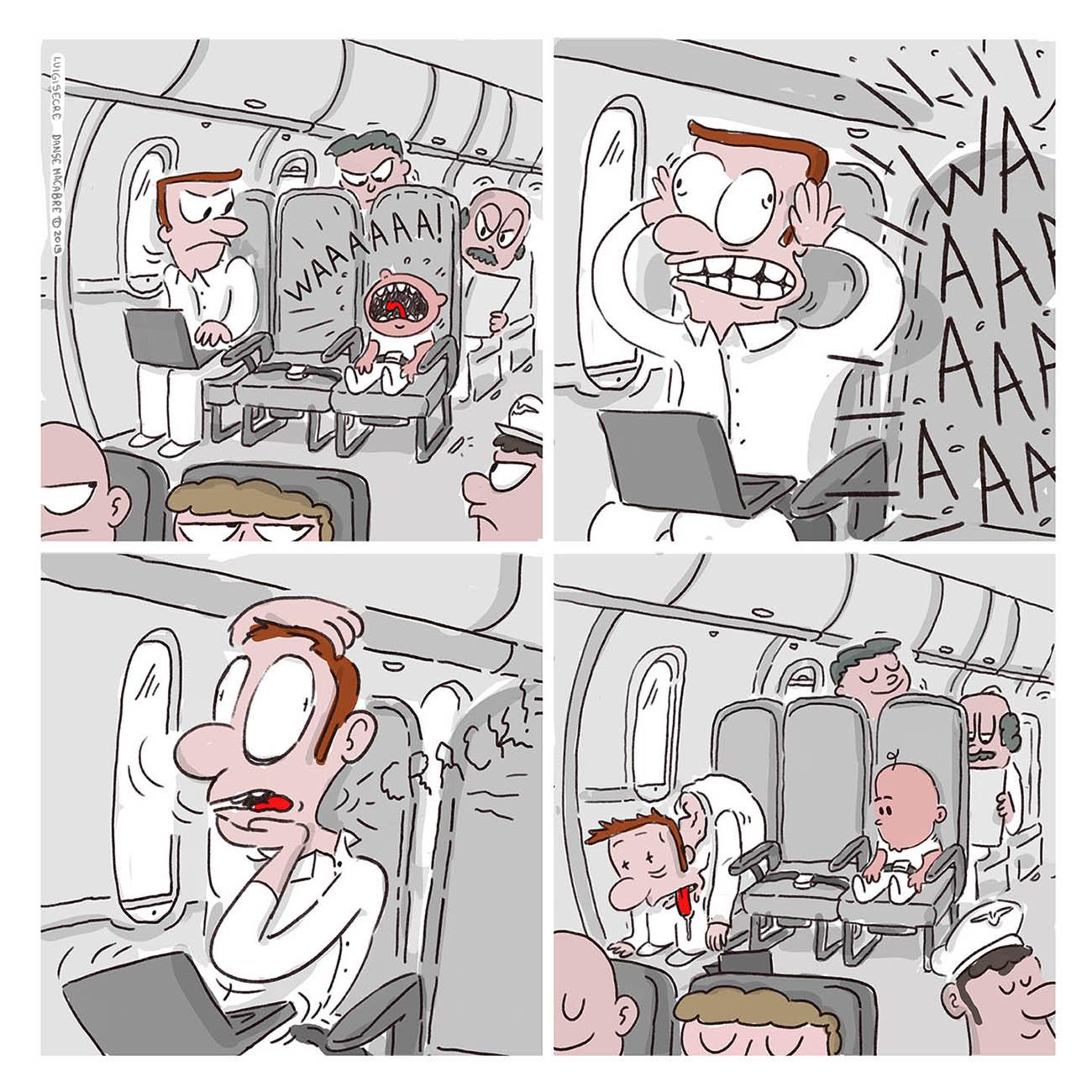 Contenuti_Low_Res_Luigi_Segre_Cartoons_2019_Danse_Macabre_04.jpg