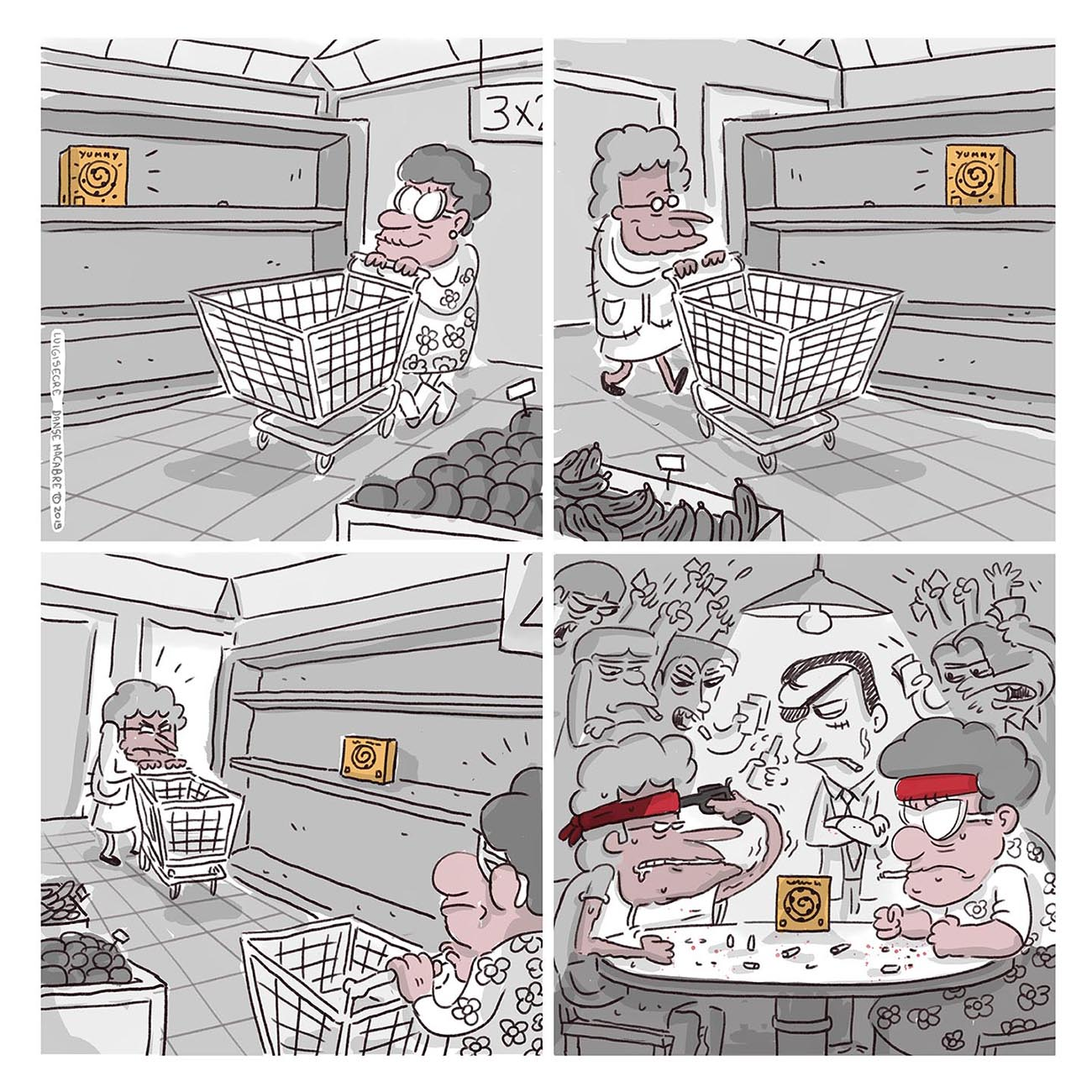 Contenuti_Low_Res_Luigi_Segre_Cartoons_2019_Danse_Macabre_05.jpg