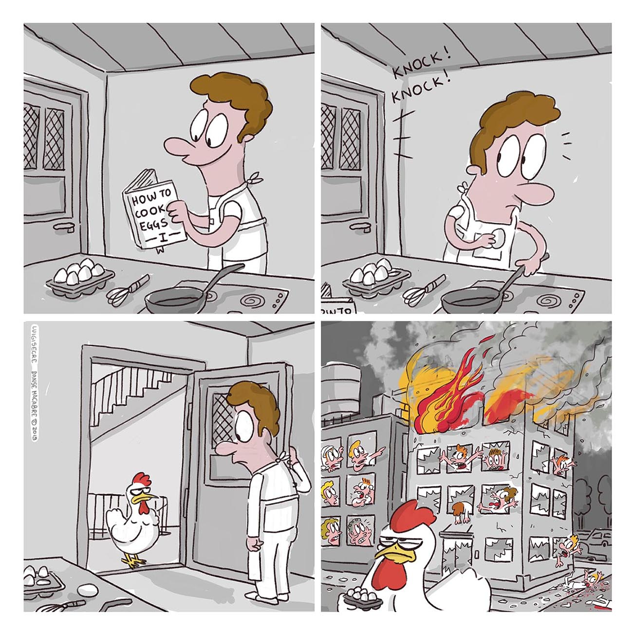 Contenuti_Low_Res_Luigi_Segre_Cartoons_2019_Danse_Macabre_08.jpg
