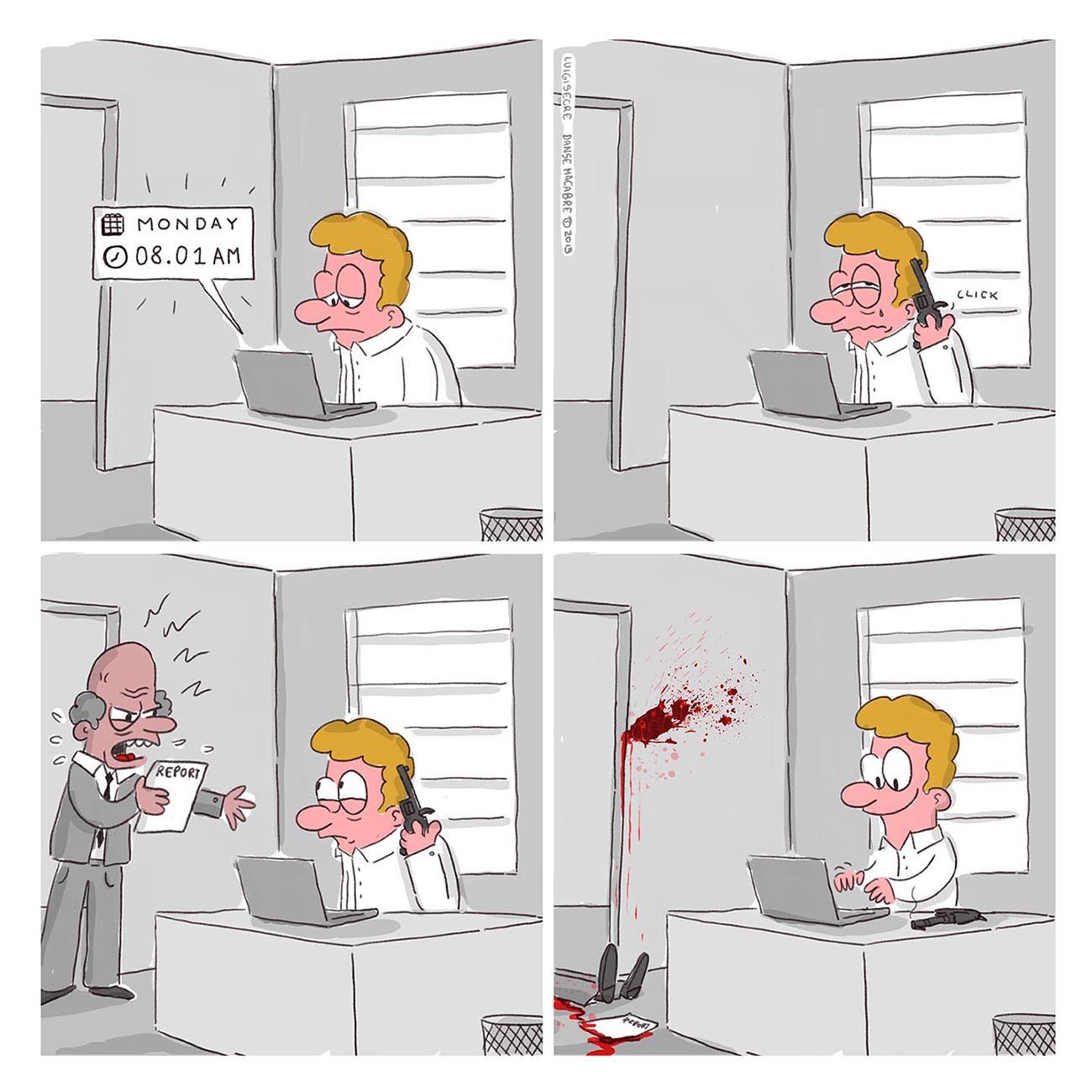 Contenuti_Low_Res_Luigi_Segre_Cartoons_2019_Danse_Macabre_14.jpg