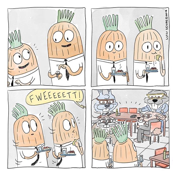 Contenuti_Low_Res_Luigi_Segre_Cartoons_2019_Veggie_Comics_08.jpg