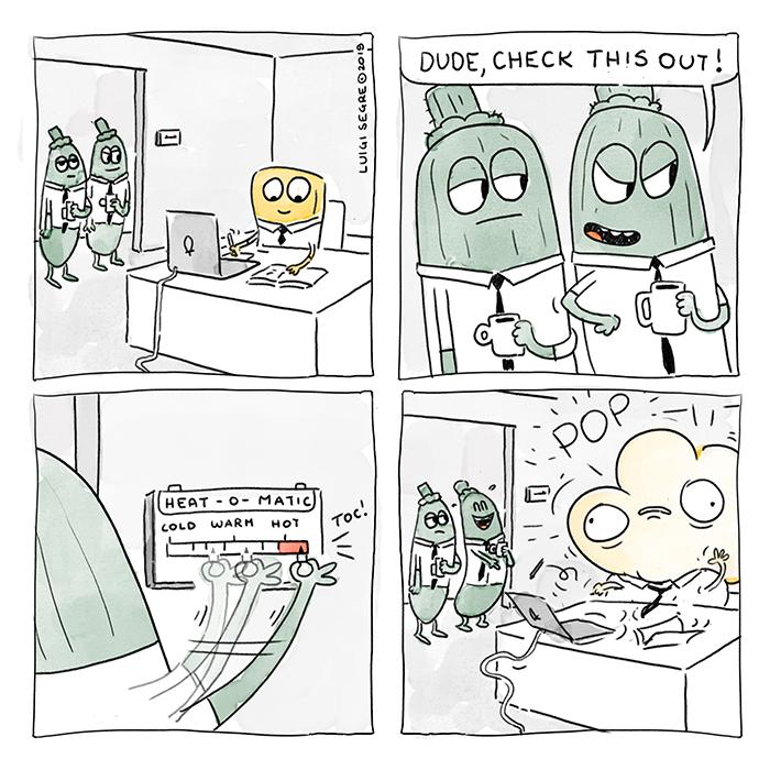 Contenuti_Low_Res_Luigi_Segre_Cartoons_2019_Veggie_Comics_07.jpg