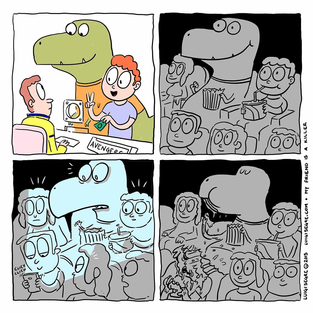 Contenuti_Low_Res_Luigi_Segre_Cartoons_2019_my_friend_is_a_killer_01.jpg