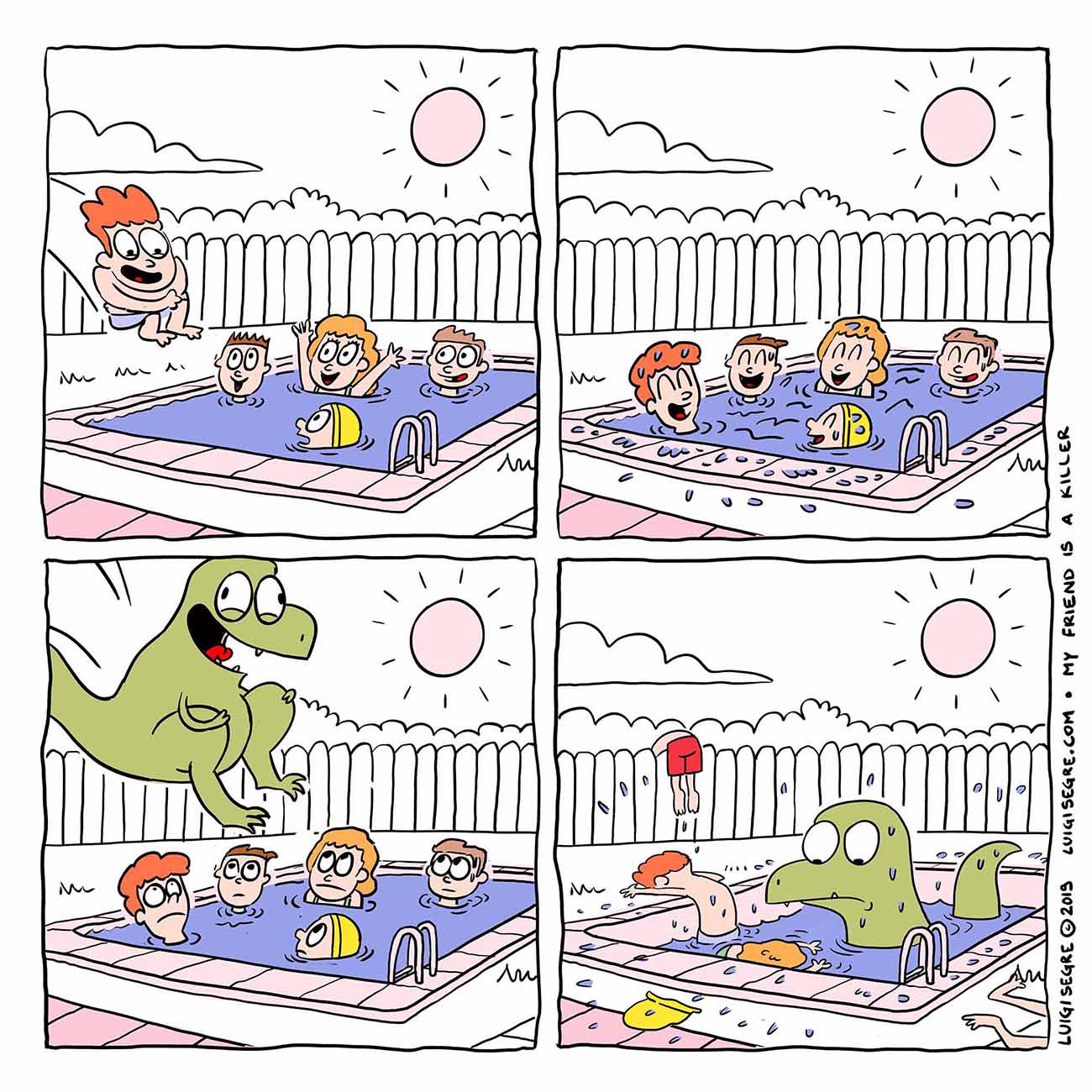 Contenuti_Low_Res_Luigi_Segre_Cartoons_2019_my_friend_is_a_killer_05.jpg