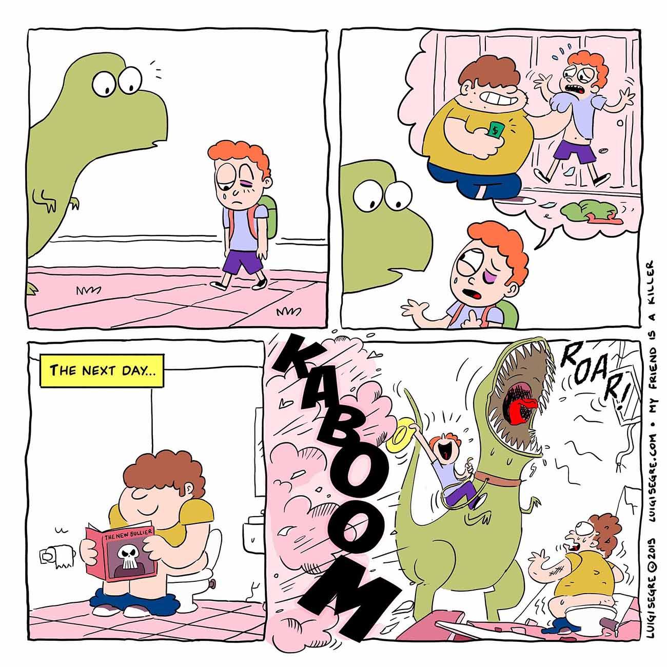 Contenuti_Low_Res_Luigi_Segre_Cartoons_2019_my_friend_is_a_killer_06.jpg