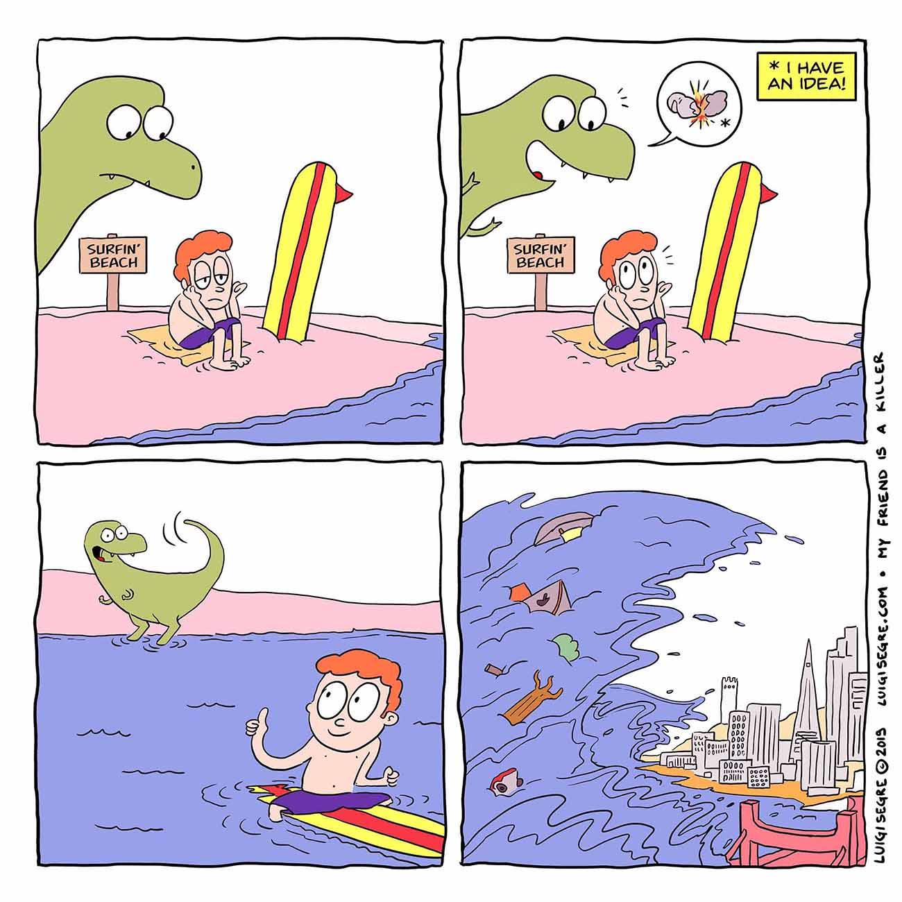 Contenuti_Low_Res_Luigi_Segre_Cartoons_2019_my_friend_is_a_killer_09.jpg